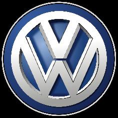 Volkswagen Logo - Branding News
