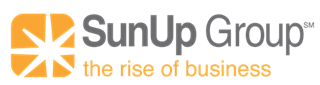 SunUp Group