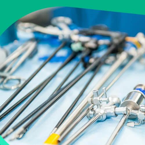 DV Medical Supplies